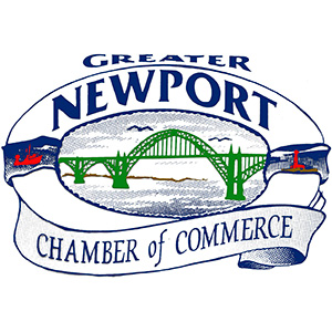 newport-chamber-of-commerce-300x300